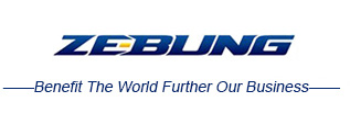 Hebei Zebung Rubber Technology Co., Ltd.